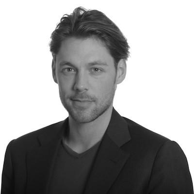 Rutger Kemper