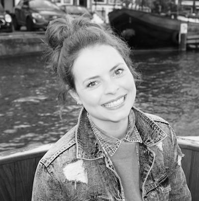 Charlotte Grotenhuis