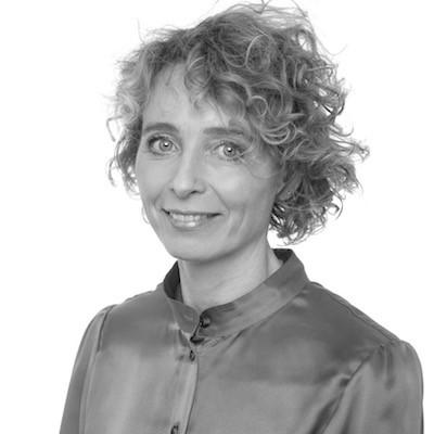 Lara Ankersmit
