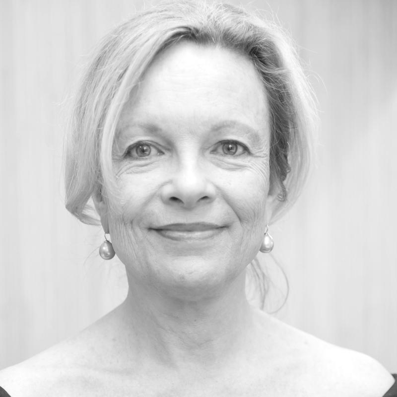 Caroline van Dullemen