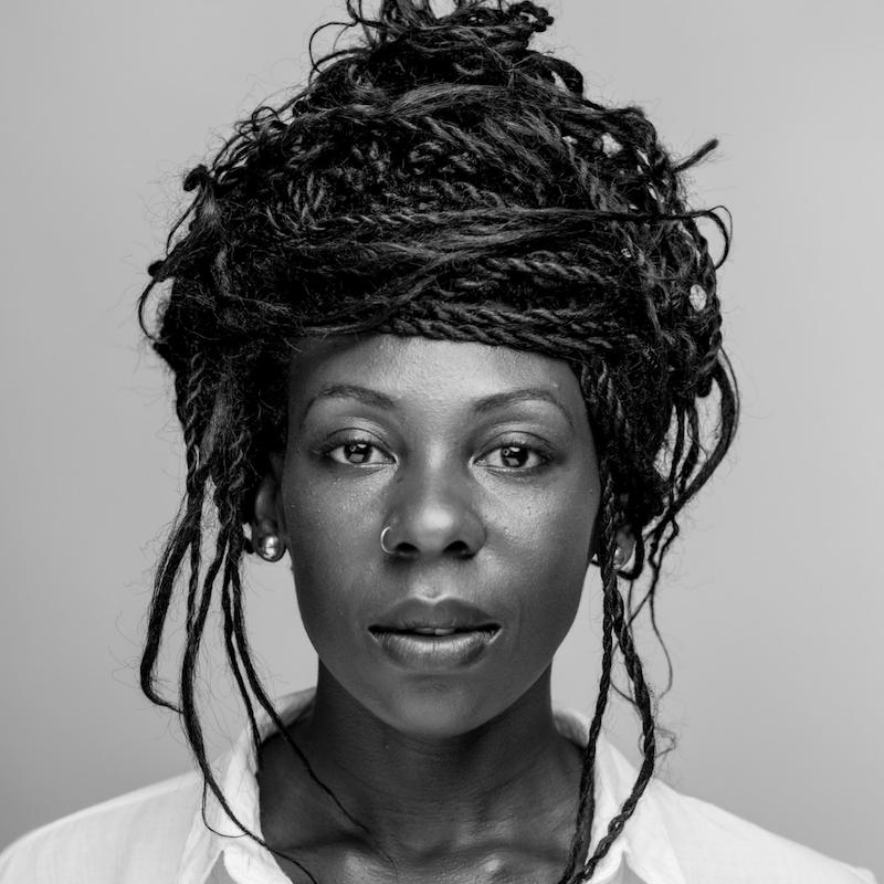Inès Péborde