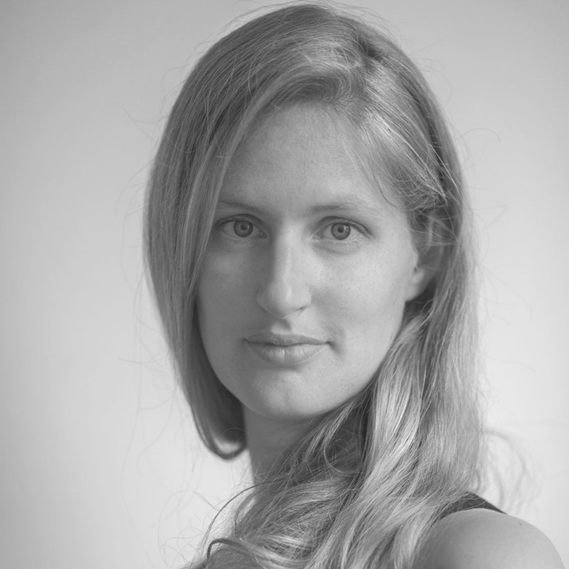 Alice Wielinga