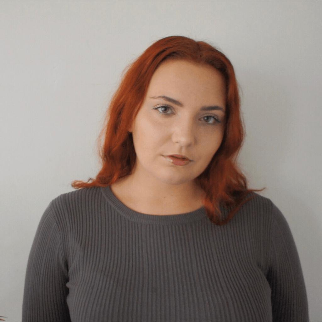 Feliciana Cacciapuoti-Mathew