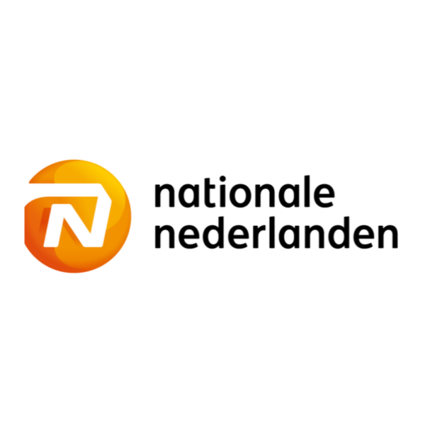 Nationale Nederlanden logo