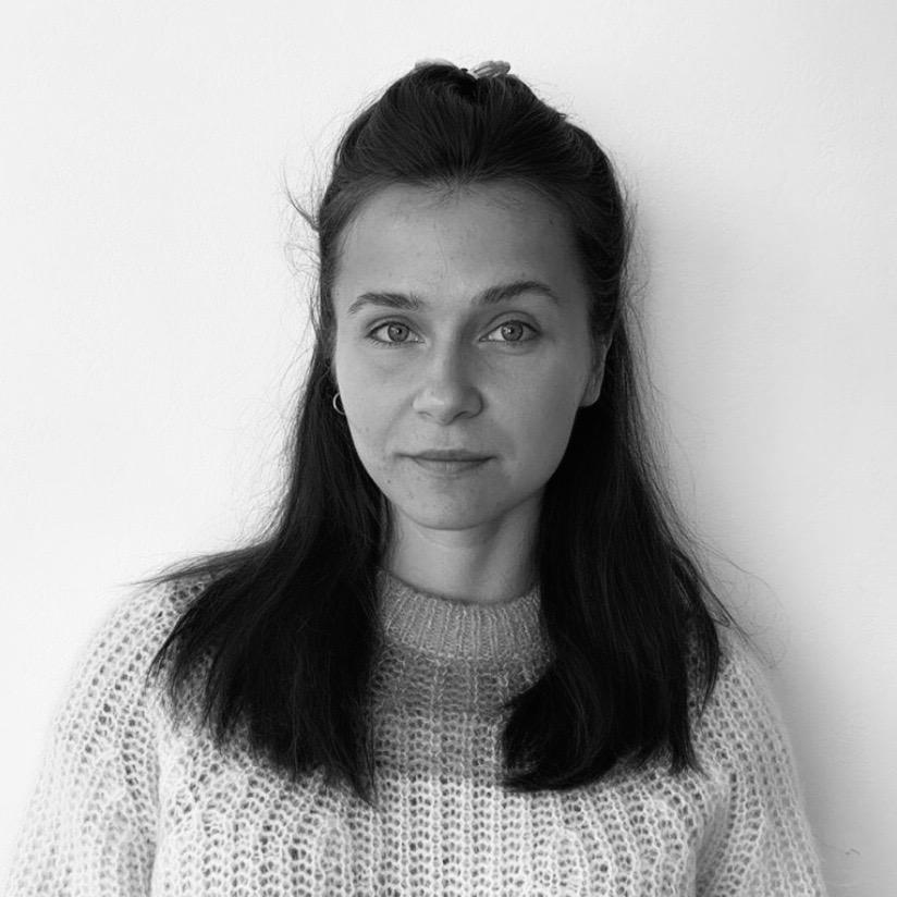 Svetlana Zigalkina