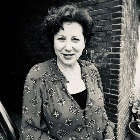 Bonnie Williams